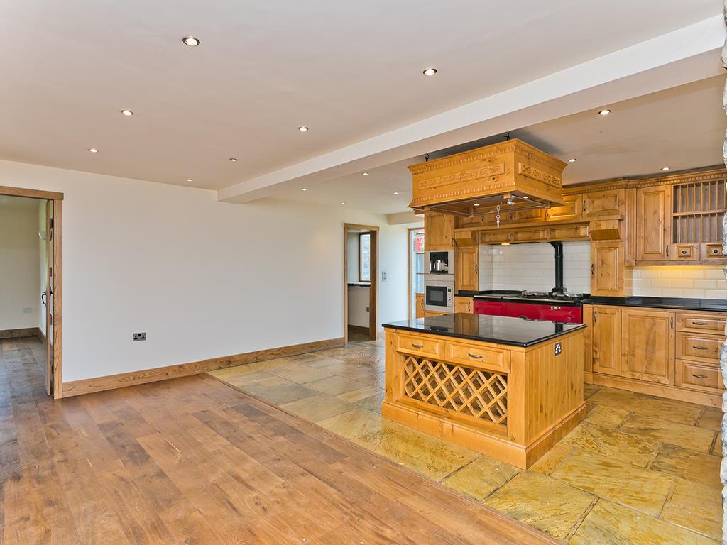 4 bedroom barn conversion For Sale in Skipton - stockbridge_Laithe-25.jpg